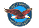 pratt-and-whitney